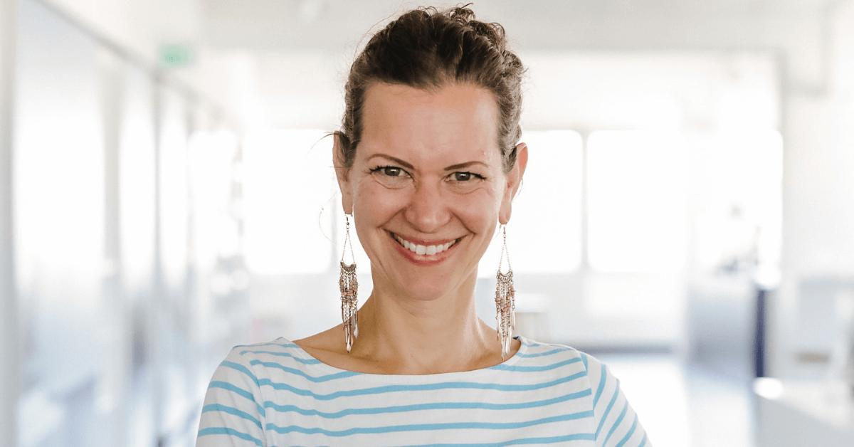 Julia Lakaemper